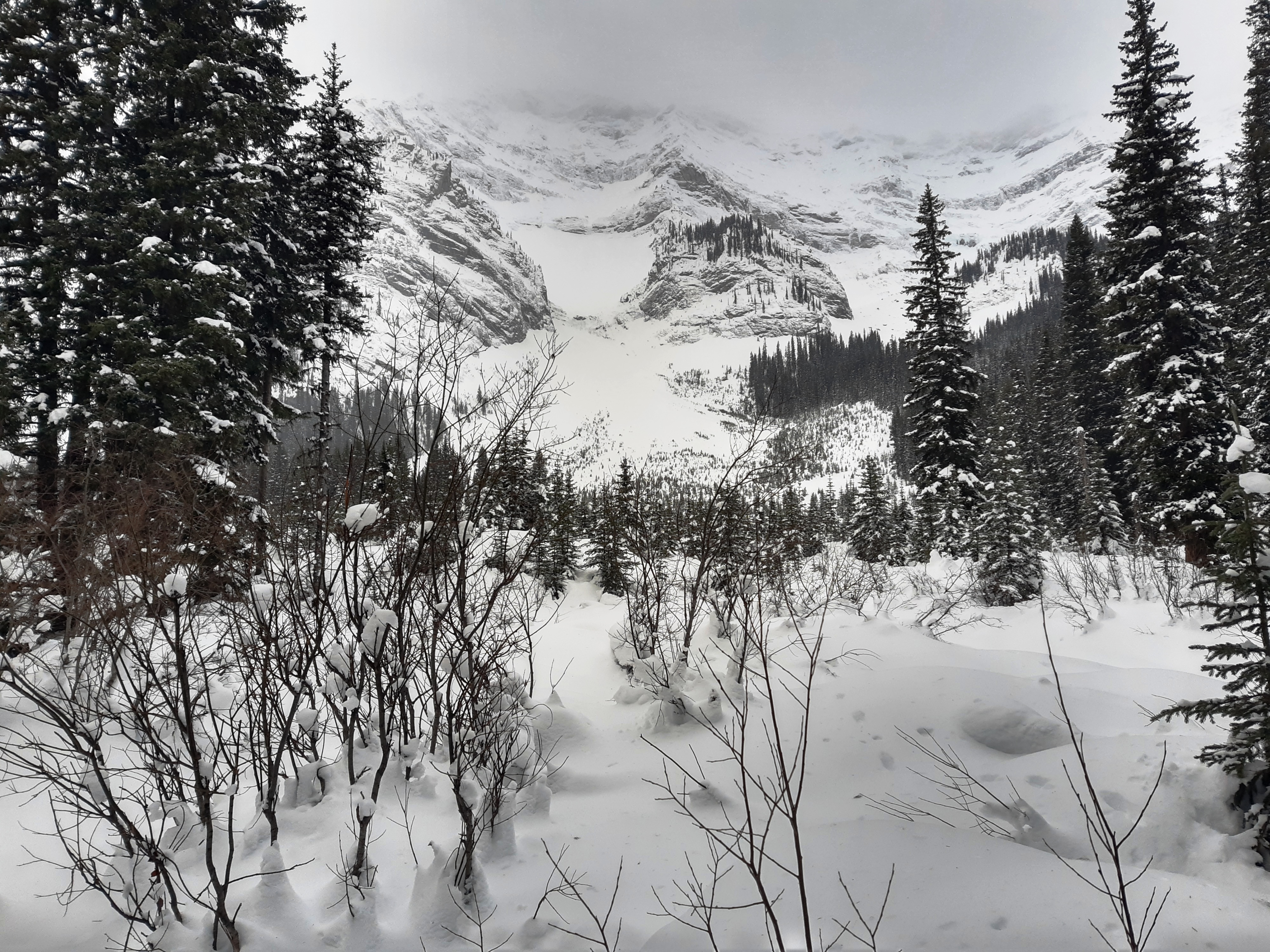 3-Low-clouds-and-deep-snow
