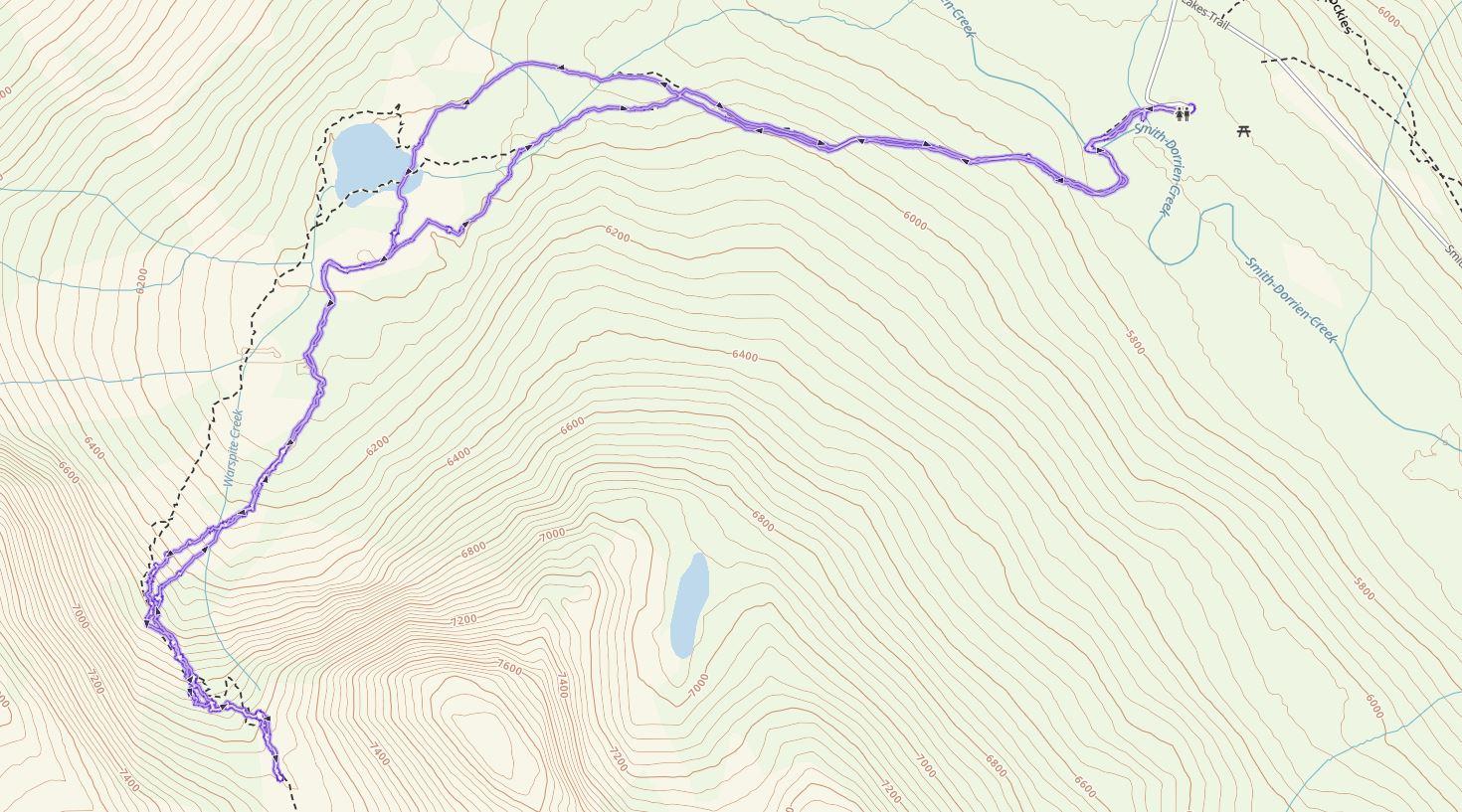 Black-Prince-Map