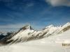 Buller Mt & Ridge
