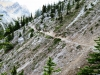 7617-trail-works-around-the-side-of-outliers-of-mt-edith