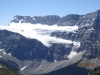 3007-crowfoot-glacier