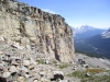 3026-down-passed-the-wall-to-the-ridge-scree