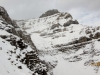 Mt Niblock