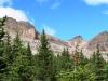 7953-helen-lake-side-of-crystal-ridge