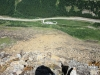34-highwood-pass-parking-from-highwood-peak