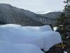 3351-a-good-indicator-of-snow-depth