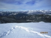 3358-yamnuska-middle-right-from-the-summit