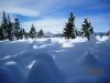 3367-back-on-the-summit-plateau