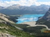 Next view of Bow lake
