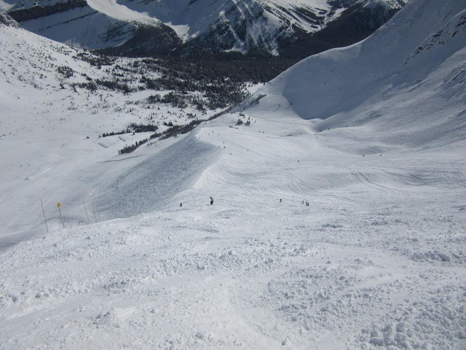 14-Whitehorn-1-Rodney's-ridge-lower-left-