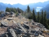 Back-down-the-ridge-to-Kananaskis-lakes-