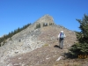 Lawson-ridge-and-summit-