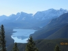 View-of-lower-Kananaskis-lake-