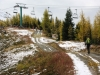 5888-lipalian-behind-the-ski-chair-at-larch-lift-station