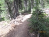 2967-high-rockies-trail