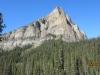 Mt Shoel