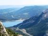 7700-flat-land-behind-barrier-lake