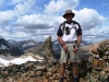 7849-bill-at-the-summit