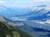 8061-see-the-trail-going-up-wind-ridge-with-canmore-in-the-valley