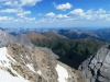 7874-summit-view-of-mt-allen