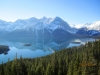 3383-upper-kananaskis-lake