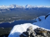3403-lower-kananaskis-lake-from-the-east-peak