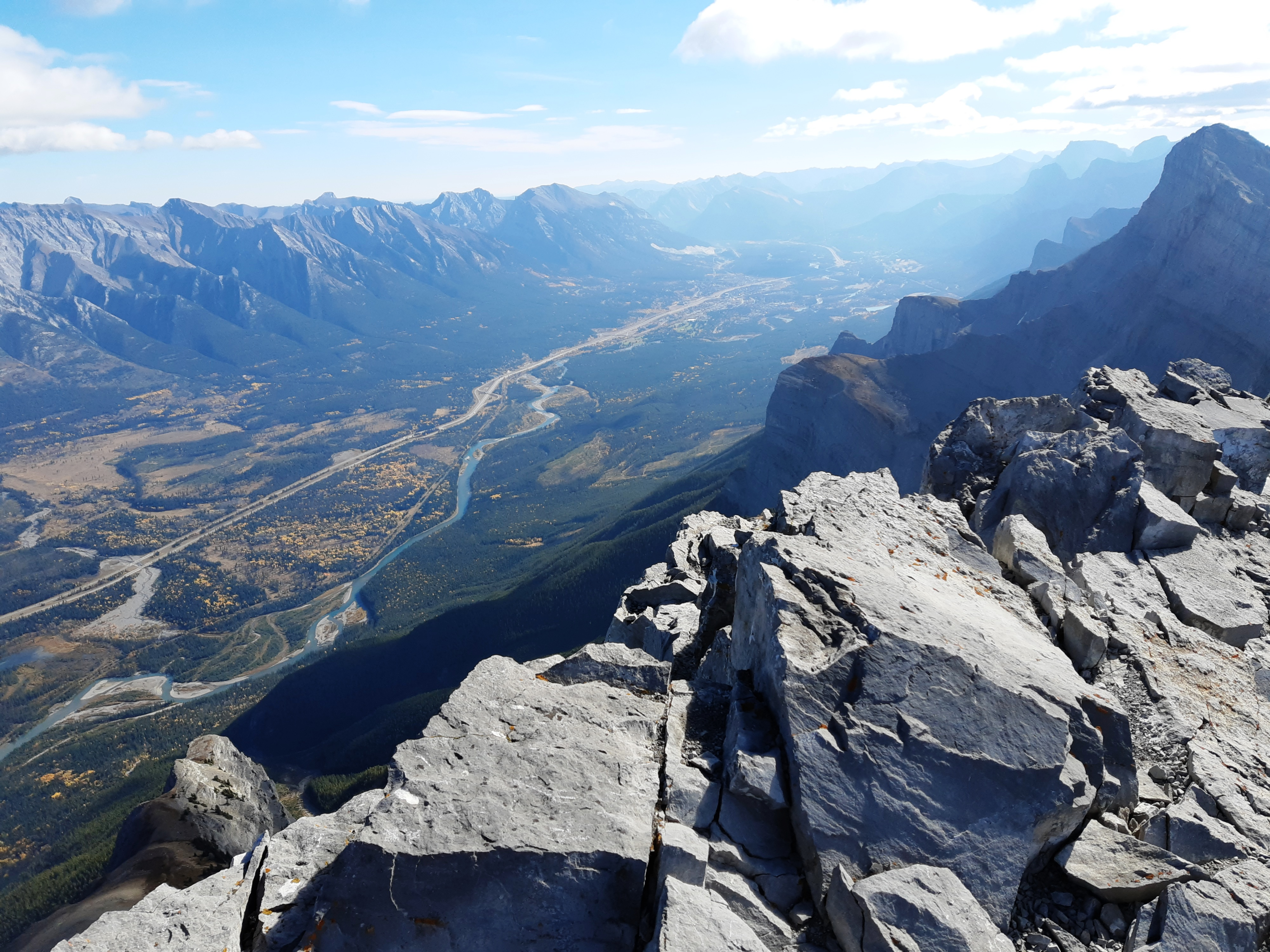 12-Summit-to-Canmore