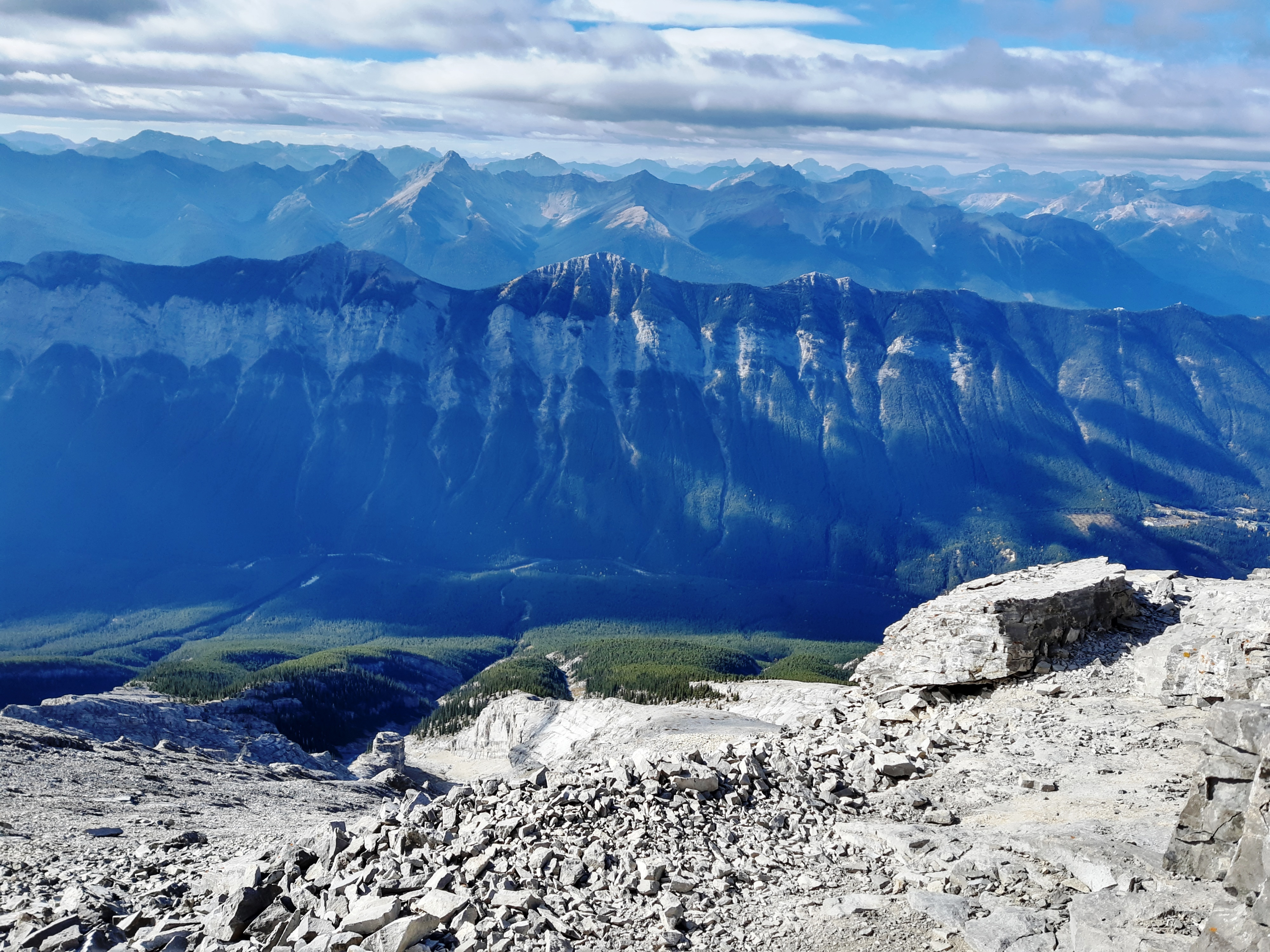 14-Sulpher-Ridge