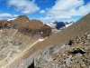 7797-un-named-peak-above-the-col-for-descent