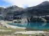 Noseeum Lake