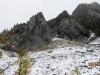 1321-oposite-side-to-panorama-ridge-2015