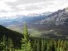 2878-views-into-south-kananaskis
