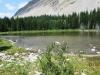 10-3rd-lake
