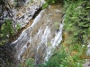 11-waterfall-from-outflow