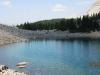 9-2cnd-lake