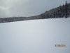 Pipestone Lake