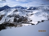 3322-looking-across-at-the-top-of-the-world-ski-chair-area-whitehorn-right