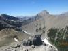 25-lawrence-grassi-peak