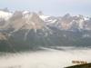 Mt Diadem, Mushroom & Woolley
