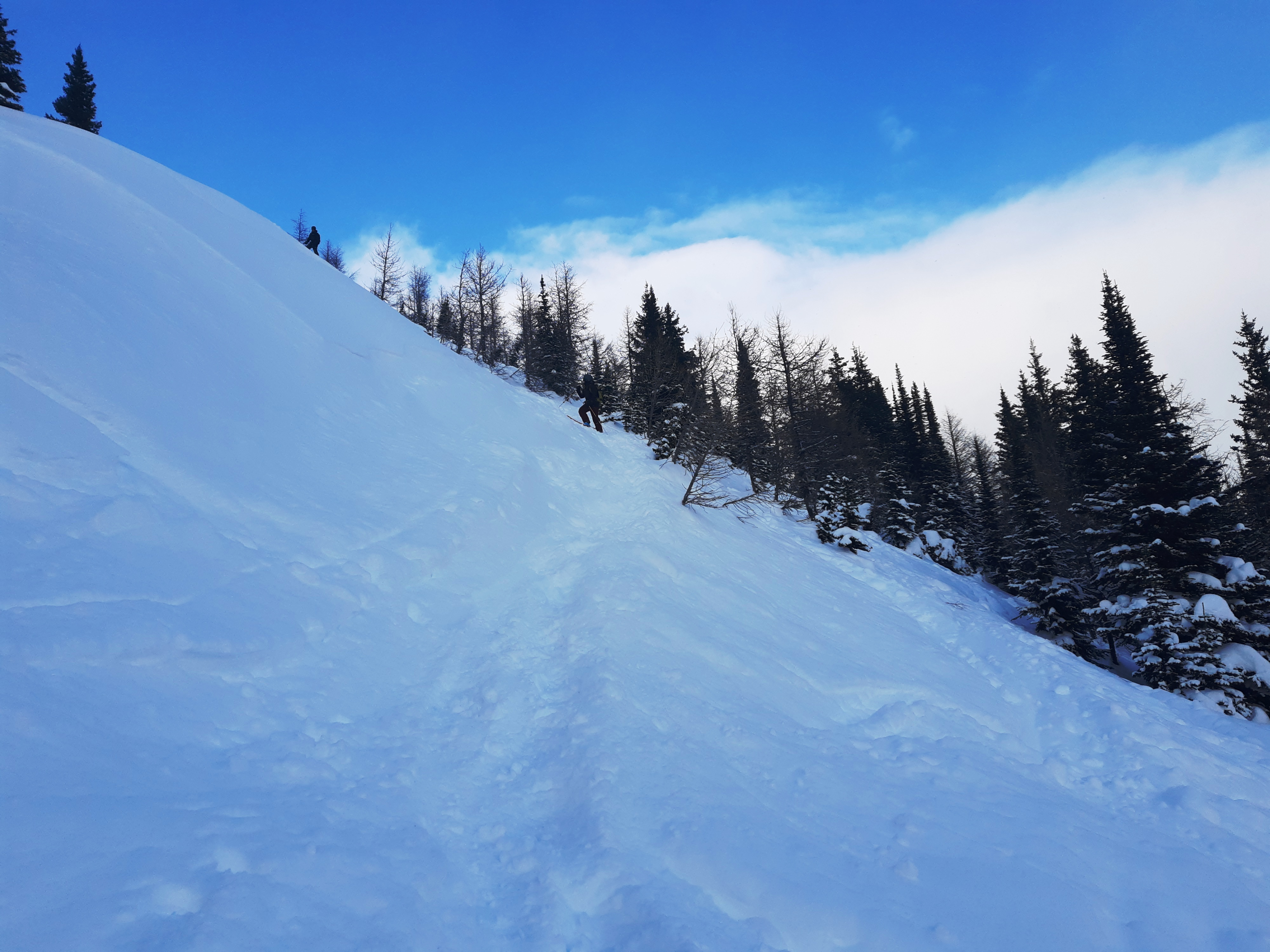 12 A -back-Country-skier-going-down-the-same-way