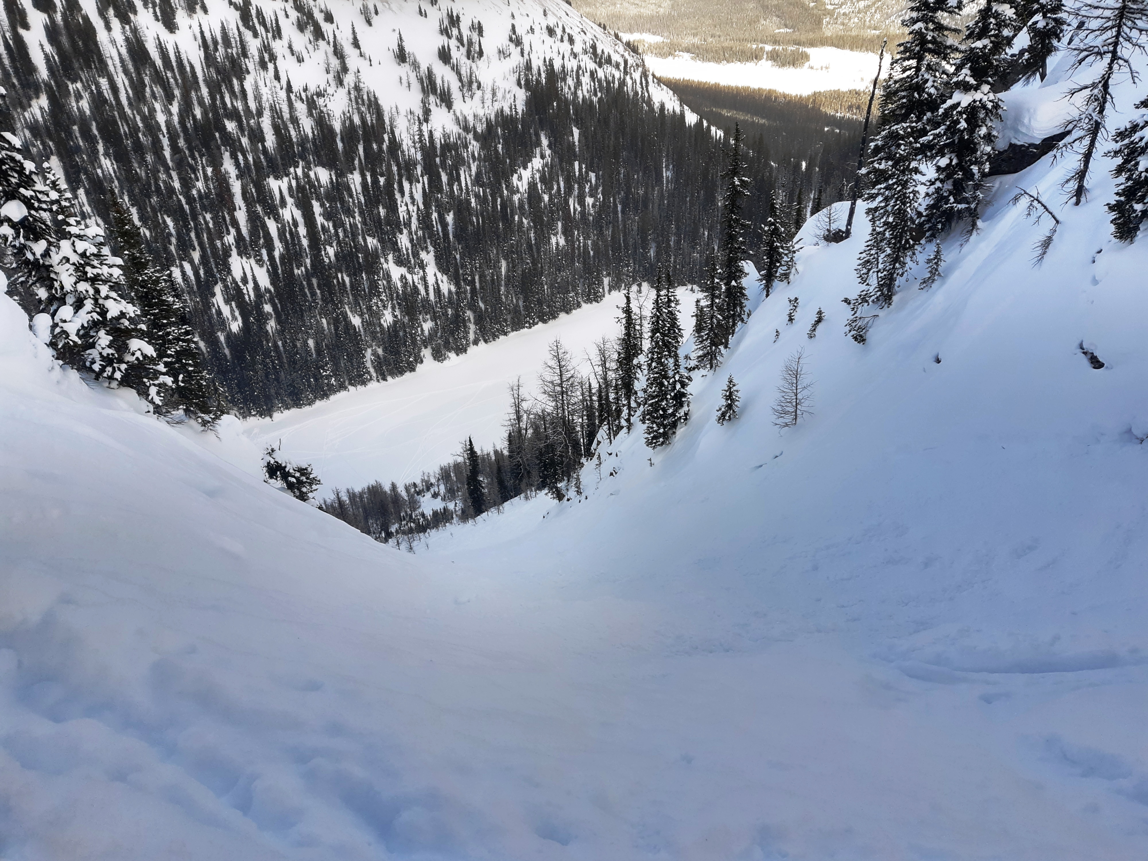 9-This-gullt-looks-great-to-ski-down