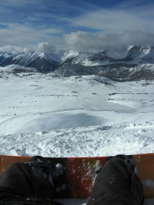Sunshine Village - Photo # 3
