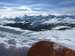 Sunshine Village - Photo # 4