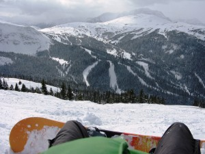 Sunshine Village - Photo # 9