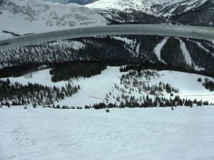 Sunshine Village - Photo # 2