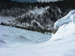 Sunshine Village - Photo # 6