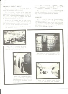 Original Media publication