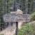 Echo Canyon Grotto Mountain