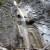 Acephale Falls