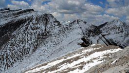 Belmore Browne Peak